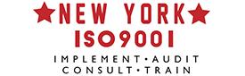 iso9001newyork-logo